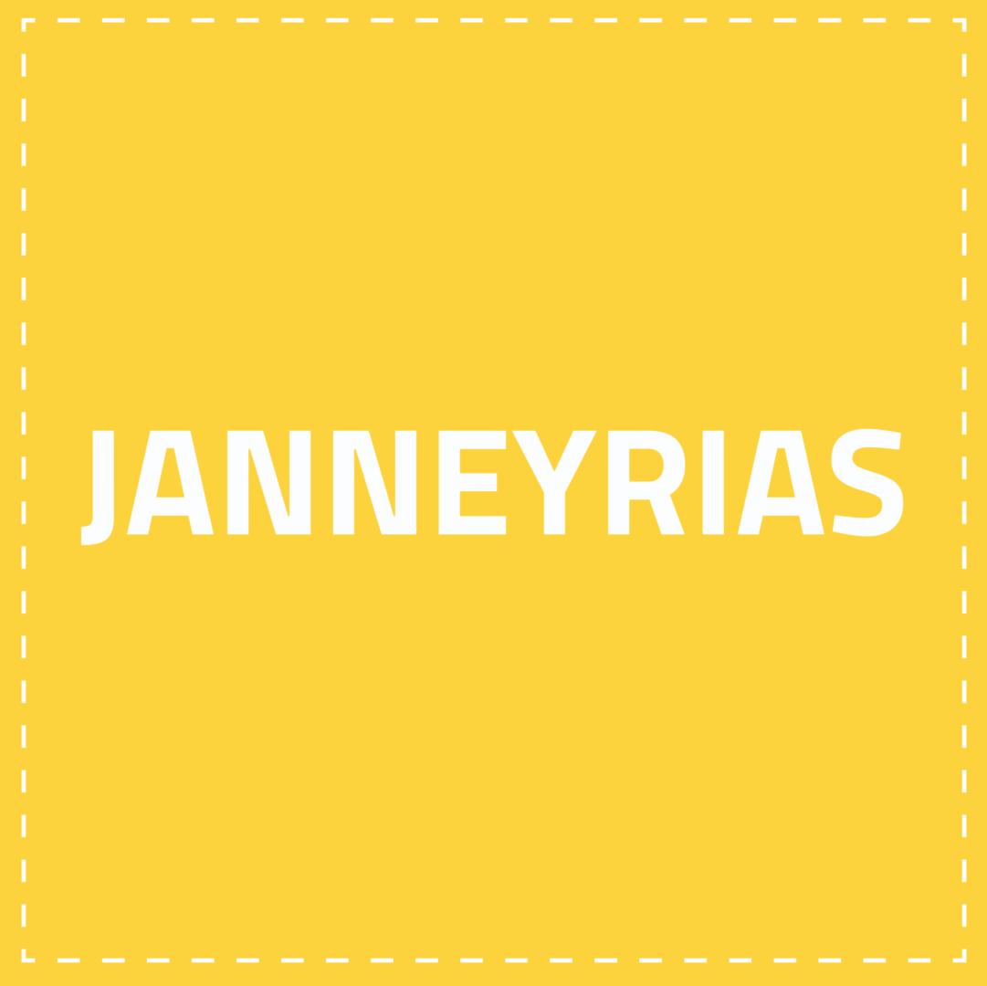 Arrêt Janneyrias