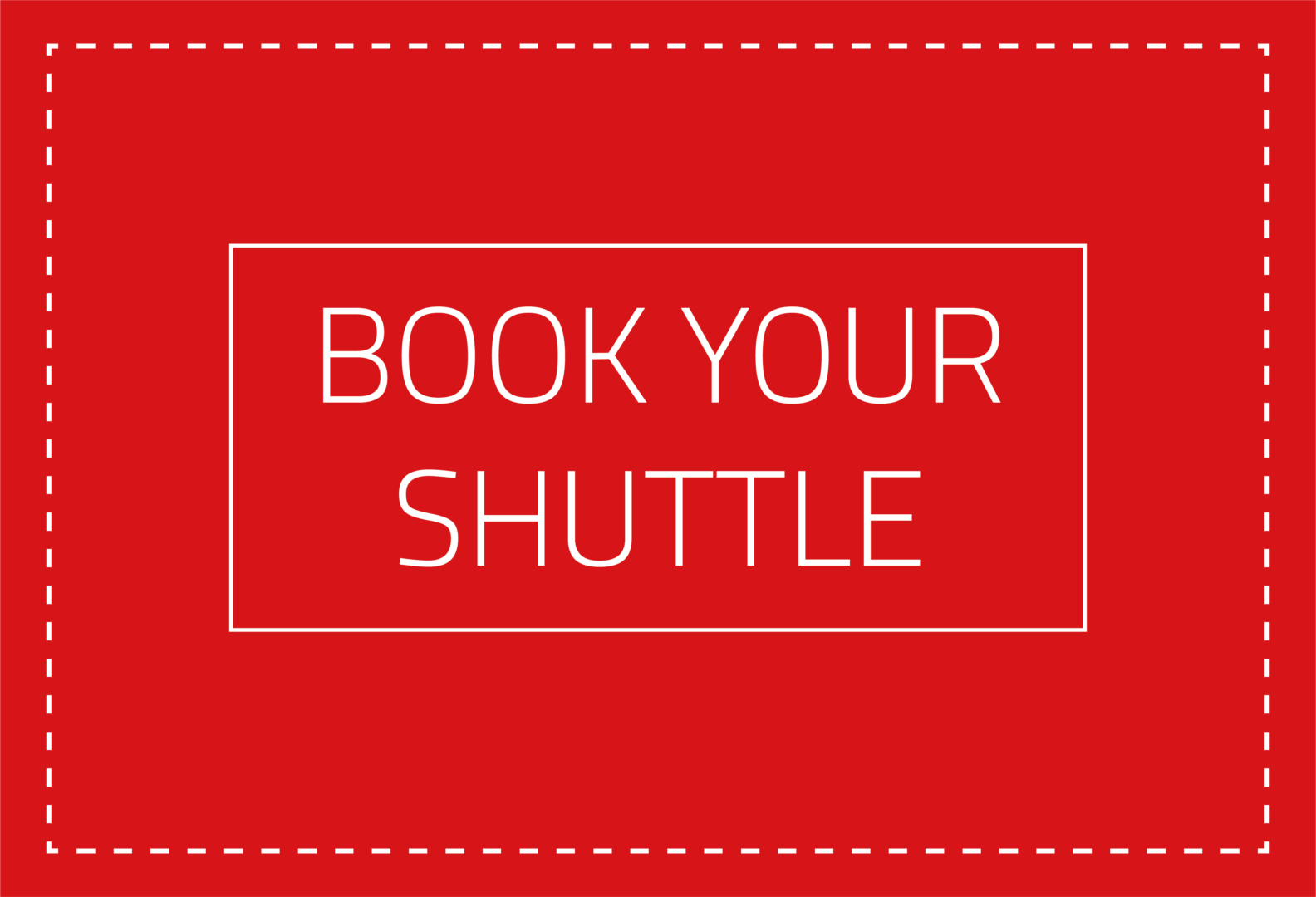 Shuttle Lyon Booking