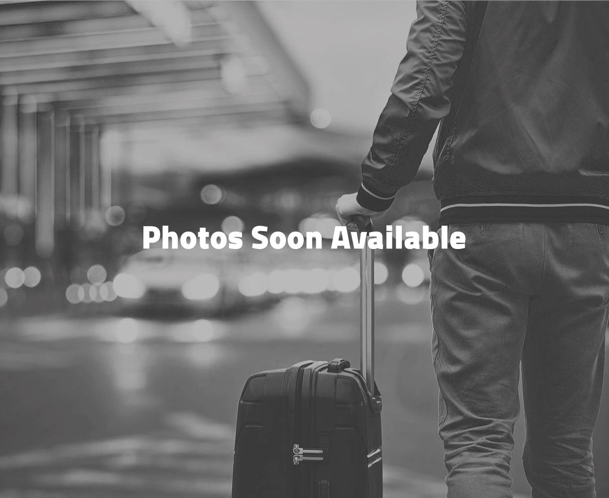 Photos soon available