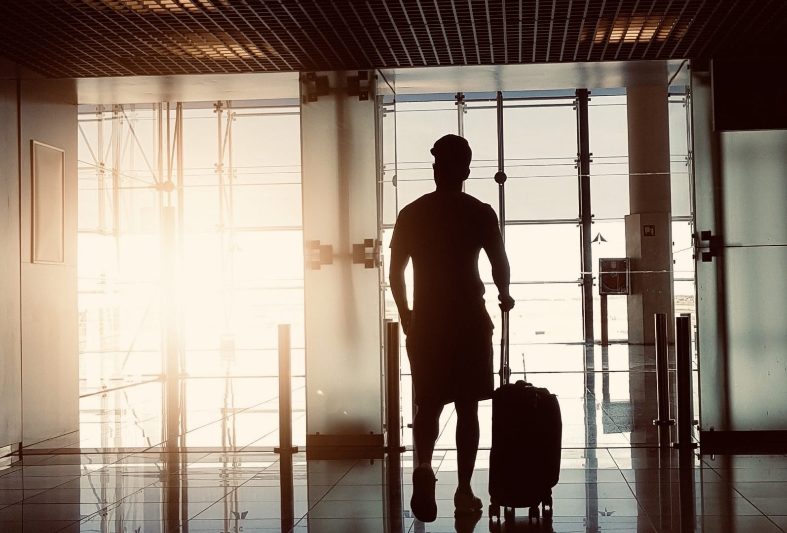 airport-walk